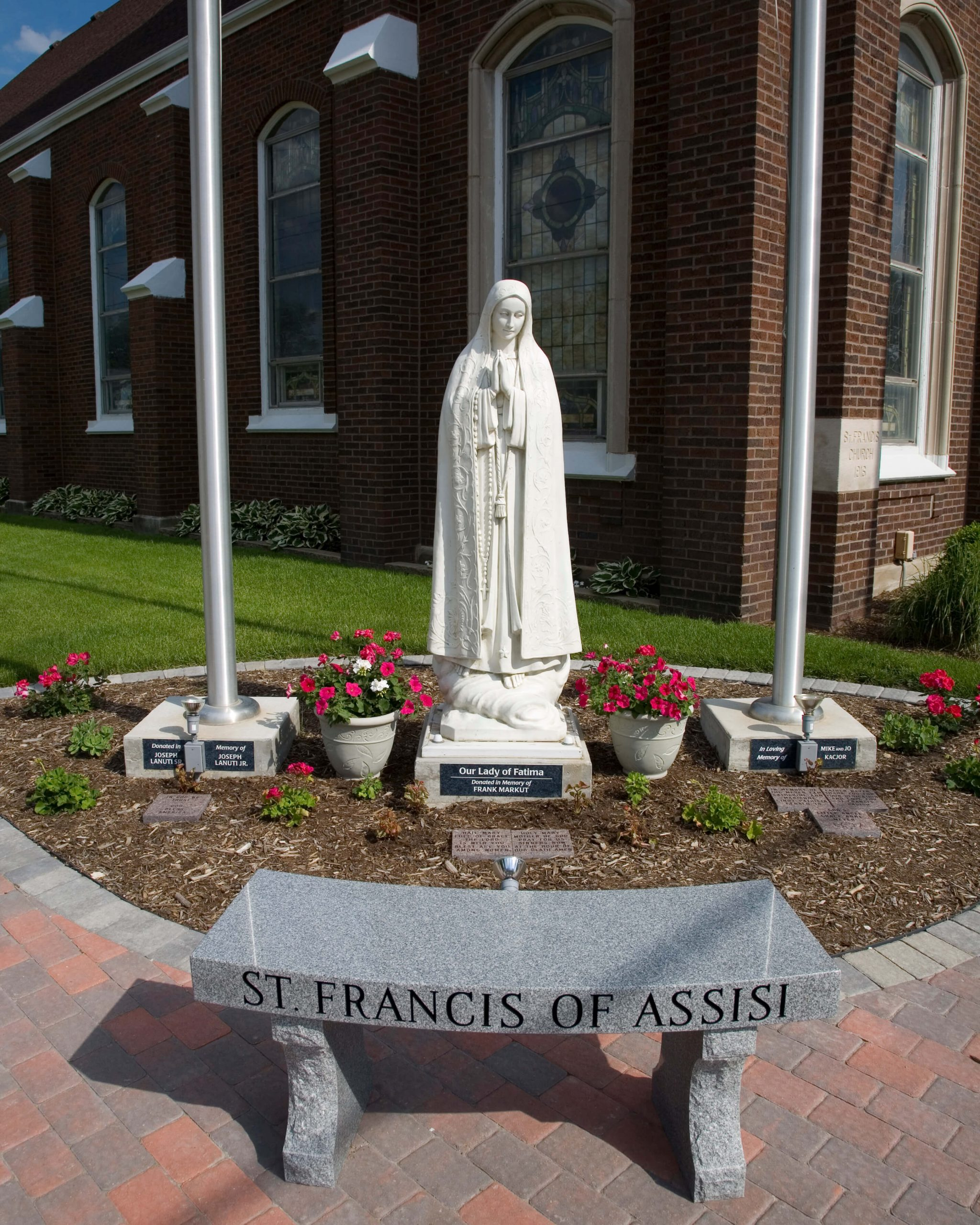 Pictures-of-St.-Francis-054
